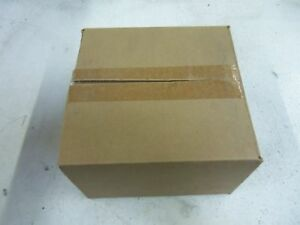 Hoffman A664chscfg Enclosure new In Box