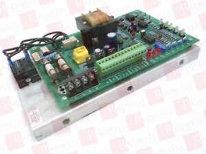Lantech 55030702 used Cleaned Tested 2 Year Warranty