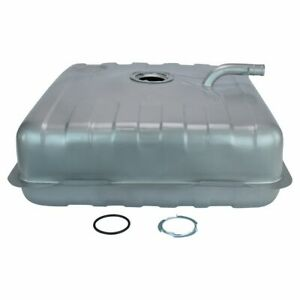 Replacement Gas Fuel Tank For Chevy Gmc C K 10 1500 Jimmy 25 Gallon