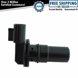 Transmission Speed Sensor For Nissan Altima Cube Juke Maxima Murano Nv200 Rogue