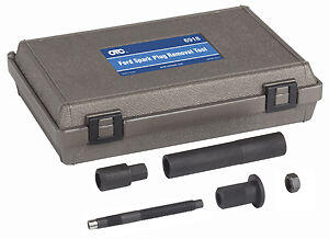 Otc Tools 6918 Ford Spark Plug Remover Kit