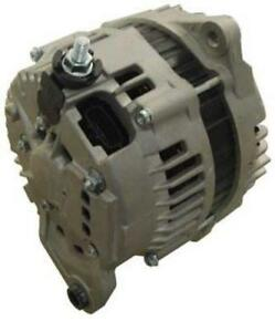 Alternator For 1998 Nissan Maxima Reman 13657