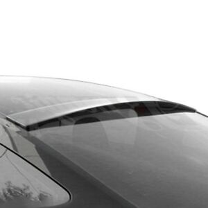 Ford Mustang 2005 2013 Ait Racing Dsr Style Carbon Fiber Rear Window Spoiler