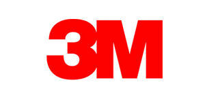 3m Company 7714 2 Medium Gasket Removal Disc