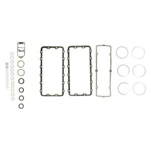 Chevy Corvair 1965 1967 Fel Pro Cylinder Head Gasket Set