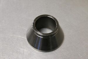 Hunter Spin Balancer 2 25 3 Centering Cone For 40mm Coats Wheel Tire