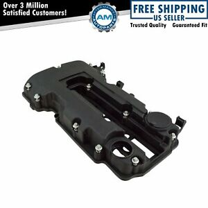 Valve Cover With Gasket Bolt Kit For Chevy Cruze Encore Volt Trax