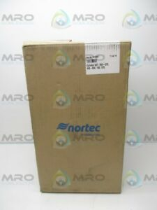 Nortec Cylinder 607 Steam Humidifier Cylinder New In Box