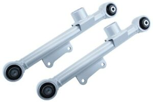 For 1980 Ford Mustang Whiteline Suspension Control Arm