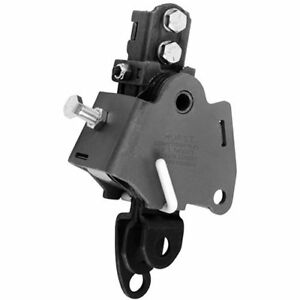 Hurst 3914076 Competition plus Shifter Assembly 1966 1972 Dodge Charger 1965 197