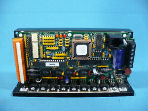 Applied Motion Products 7080i Dc Microstep Programmable Stepper Motor Drive