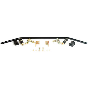 Addco 131 3 4 Front Sway Bar