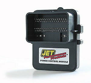 Jet Performance 80022 Power Control Module