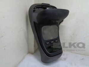 2011 Ford Expedition Overhead Center Console Oem Lkq