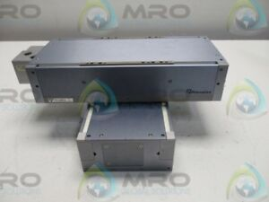 Primatics Hp 0am2 X axis Linear Slide Actuator as Pictured New No Box