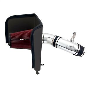 For 2007 2011 Toyota Tundra Sequoia Spectre Air Intake Kit