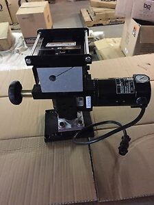 Miller 301012 Rad 400 Right Angle Drive Low Speed Enhanced Feed Wire Feeder