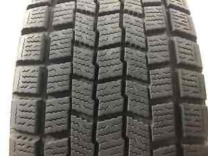 Used P215 60r16 95 Q 8 32nds Falken Espia Epz