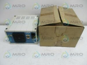 Pcb Piezotronics 441a35 Chassis New In Box
