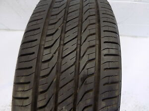 Used P215 60r16 94 T 10 32nds Toyo Extensa A s