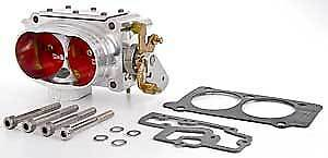 Holley 112 507 Tpi Throttle Body 1989 92 5 7l Tpi Camaro Firebird