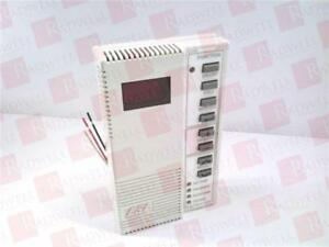 Csi Control System Inc I stat a surplus New In Factory Packaging