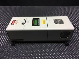 Renishaw Nir785tf Diode type Laser 785nm 25mw For Micro spectroscopy