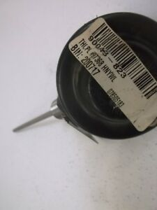 Honeywell Te 21283 Thermocouple New No Box