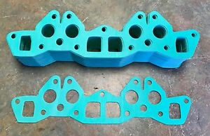 Datsun 510 Exhaust Header Gasket For L16 L18 L20 510 And Pickup