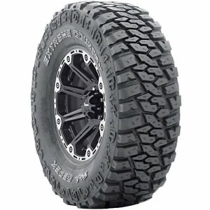 Mickey Thompson 72731 Extreme Country Tire Lt285 70r17 Size Equivalent 33x11 50