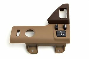 Trailer Brake Control Acdelco Gm Original Equipment 22945035