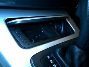 2007 2013 Bmw 335i Ash Tray Lighter