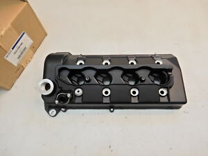 2007 2010 Ford Mustang Shelby 5 4l Oem Engine Valve Cover Rh 7r3z 6582 na