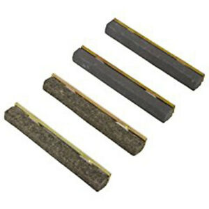 Lisle Tools 15510 Stone Set 180 Grit For Hones 3 To 10 1 4