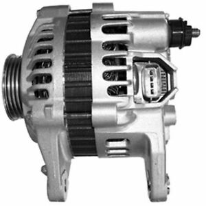 Alternator 90 Amp For Mitsubishi Mirage Lancer