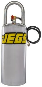 Jegs 81002 Portable Aluminum Air Tank