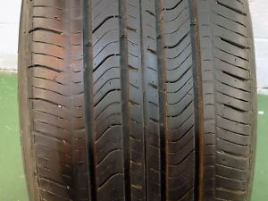 Used P195 65r15 91 H 7 32nds Michelin Primacy Mxv4