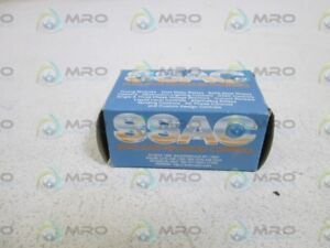 Ssac Solid State On off Timer 120vac Tdr4a12 new In Box
