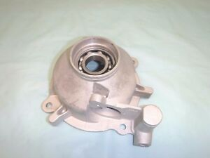 Np242 242 Wj Jeep Transfer Case Bearing Retainer 25988