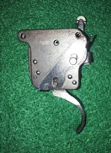 Remington 700 Factory Right Handed Trigger Assembly - Excellent Condition