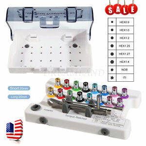 Usa Dental Skysea Slow Low Speed Air Motor Handpiece Connector Inner Water A d
