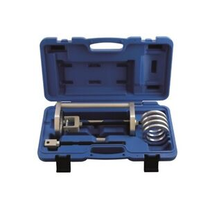 Motorcycle Coil Spring Compressor Various Laser 5209a
