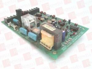 Lantech 55003501 used Cleaned Tested 2 Year Warranty