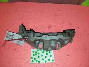 Jeep Wrangler Transmission Adapter Plate Bracket P n 04666159ab 07 08 09 10 11