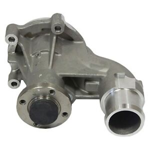 For Ford Mustang 2007 2014 Motorcraft Pw536 Engine Coolant Water Pump
