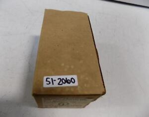 Cutler hammer Series A1 Toggle Switch Nf 100amp 600v C362t100 Nib