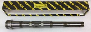 Brown Sharpe 42 12190 Genuine Factory Replacement Spindle New In Box