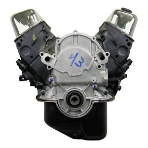 Atk Engines Hp06 High Performance Crate Engine Small Block Ford 302ci 300hp 33