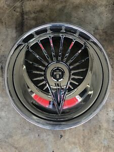 26 Dub Azzsmacka Chrome Wheel And Tire 26 Dub Koko Forgiato Lexani 22 Asanti 20