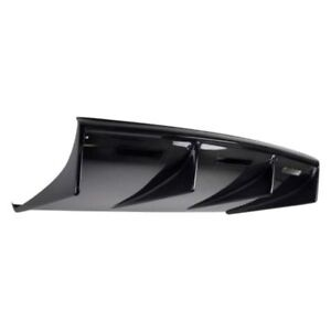 For Ford Mustang 2005 2009 Apr Performance Ab 262020 Carbon Fiber Rear Diffuser